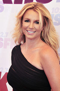 Britney Spears 2013.jpg