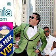Gangnam Style Online Slots Game Released At Scratchmania