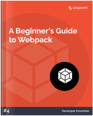 A Beginner's Guide to Webpack