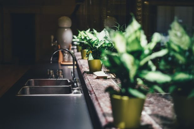 Frequently Asked Questions When Buying a Hahn Kitchen Sink