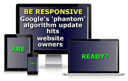 WEBSITE HOSTING RESPONSIVE & DIGITAL FROM GHI MARKETING SOLUTIONS