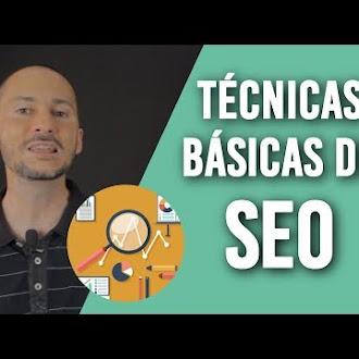 dicas blog | Canais que Ajudam Blogueiros Iniciantes | beda -5