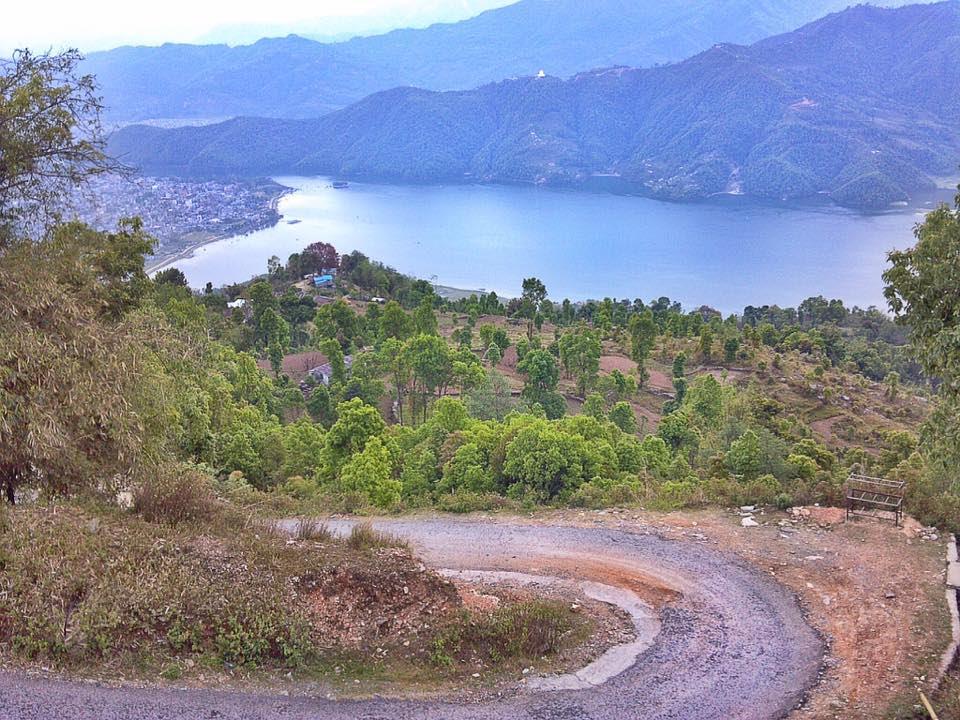 Pokhara_ gobinda timilsina