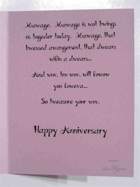 More About wedding anniversary quotes for sister and
