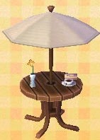 Ideas For Rare Acnl Furniture Sets pictures