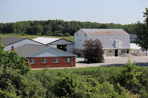 IMG_0280_Amish_Farm