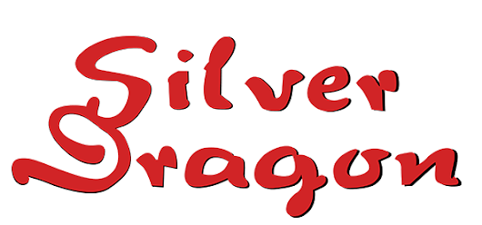 Silver Dragon Chinese Restaurant