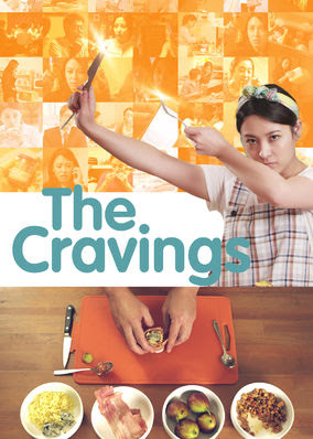 Cravings, The - Season 1