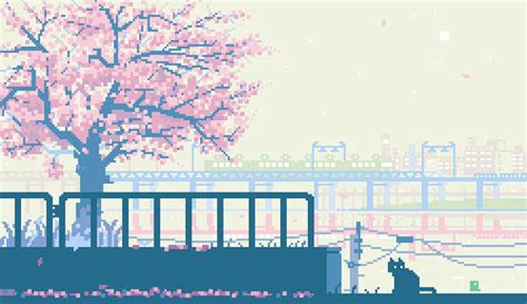fall  love   gorgeous  bit gifs  japan