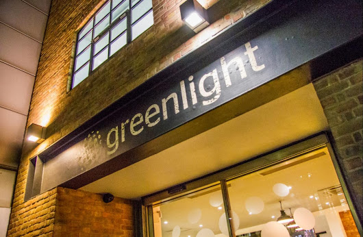 Greenlight Digital acquires long-term partner Yellow Digital to grow creative offering