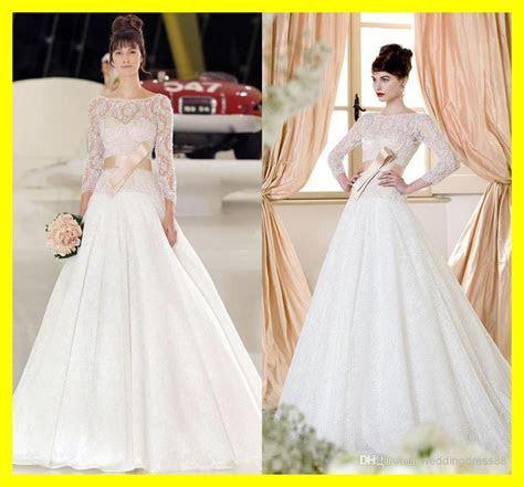 Casual Beach Wedding Dress Boho Dresses Short Sexy Cheap