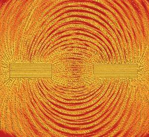 magnet_fields