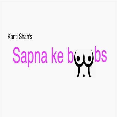 Sapna Ke Boobs (2020) - GulluGullu Exclusive Short Film