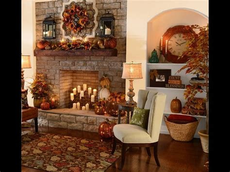 kirklands home decorating ideas home ideas fall home