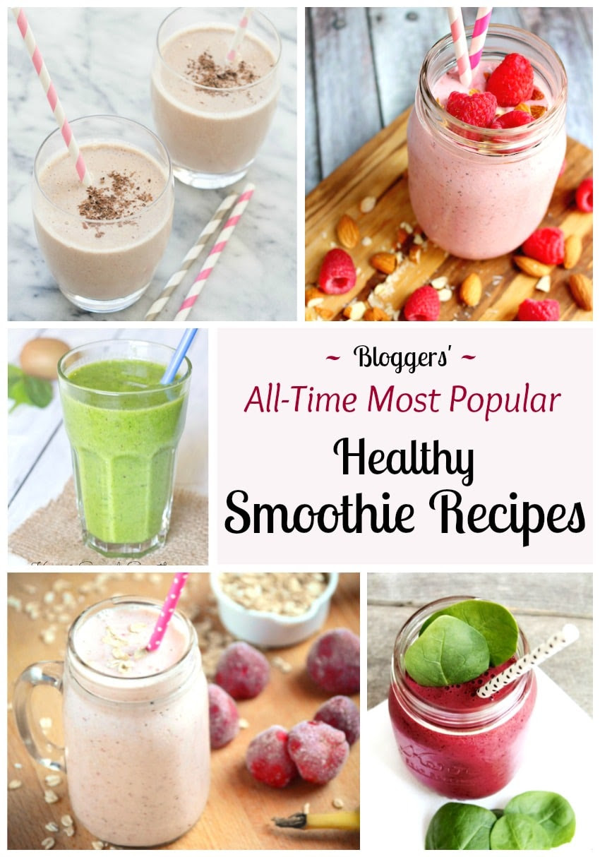 [Image: Smoothies-Collage.jpg]