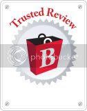 Award from Better.com