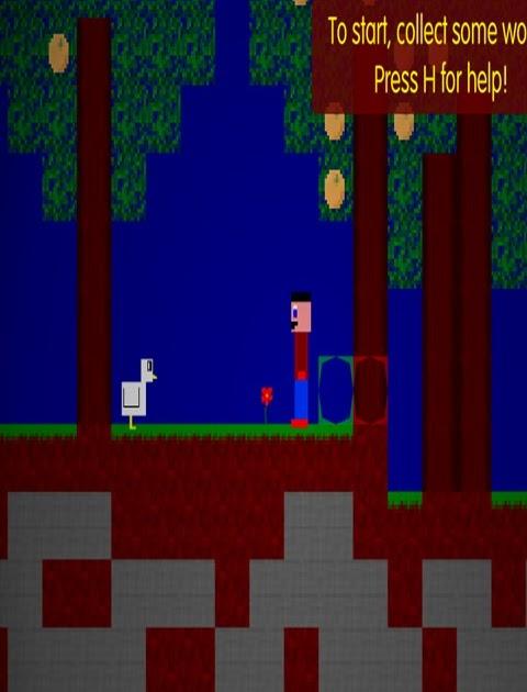 minecraft pe 12.0 apk android oyun club