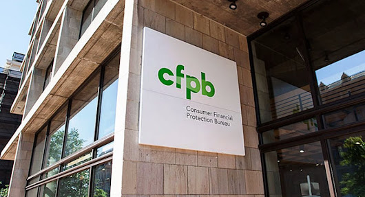 House votes to revoke CFPB arbitration rule