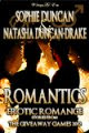 Romantica by Natasha Duncan-Drake and Sophie Duncan