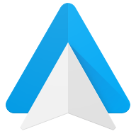 Android <b>Auto</b> User Community – Google Форумы по продуктам