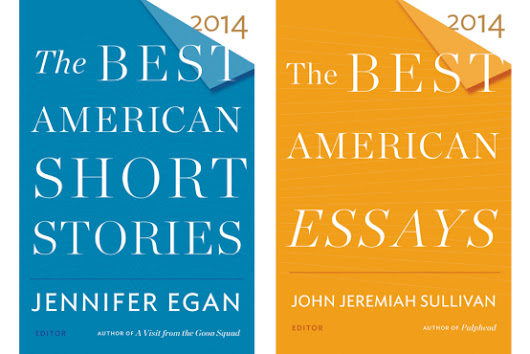 best american essay series The best way to give your story or essay or poem a chance at a life is to submit to magazines that are reviewed by the standard anthologies: best american/ canadian (stories, essays), pushcart, o'henry, etc while you're here, check out adam's nature writing in america series on nc and his short craft.