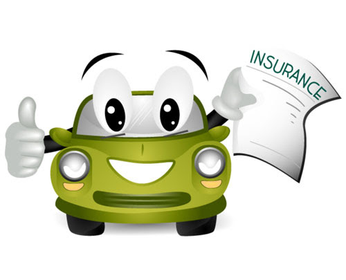 Auto Insurance in India: Everything You Need to Know - Finance Blog