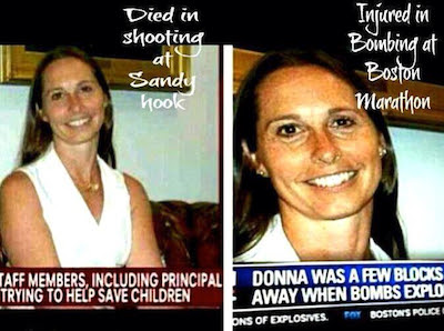 Crisis_actrice_Sandy_Hook_Boston