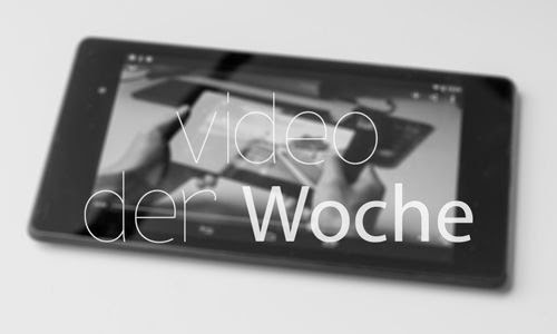 Video der Woche #012 – The Tannery | dungi's Blog