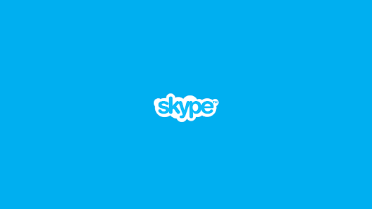 Remove Skype Link on Phone Numbers from IE