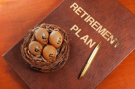 How to Fine Tune Your Retirement Plan - US News