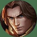 Tier List - Mobile Legends Bang Bang Companion