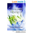 Autum's Lost (A letting go series Book 1) - Kindle edition by Leia Madison, Bookfabulous Designs. Contemporary Romance Kindle eBooks @ Amazon.com.
