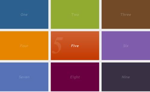 css3-navigation-menus-1
