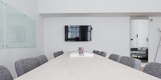 Video Conferencing? Keep it Secure! Meritec - AV Specialists
