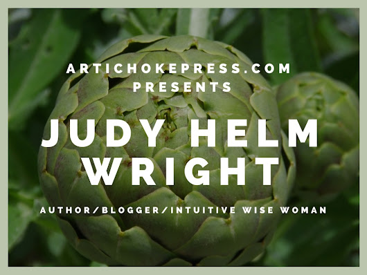 Careers at Artichoke Press LLC