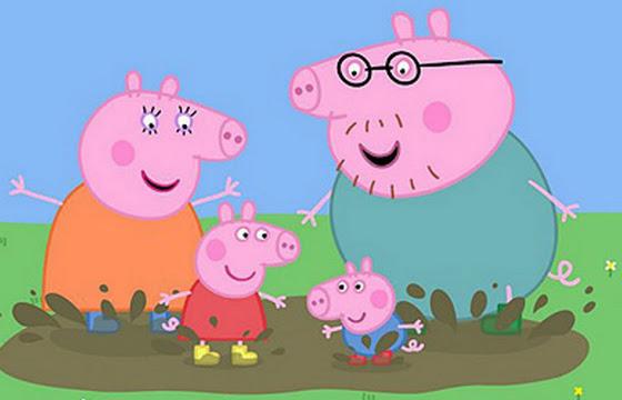 Estudante que tirou 1000 no Enem citou porquinha 'Peppa pig'