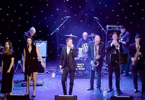 Hire Wedding Bands   DJ's   Professional Live Music Agency UK