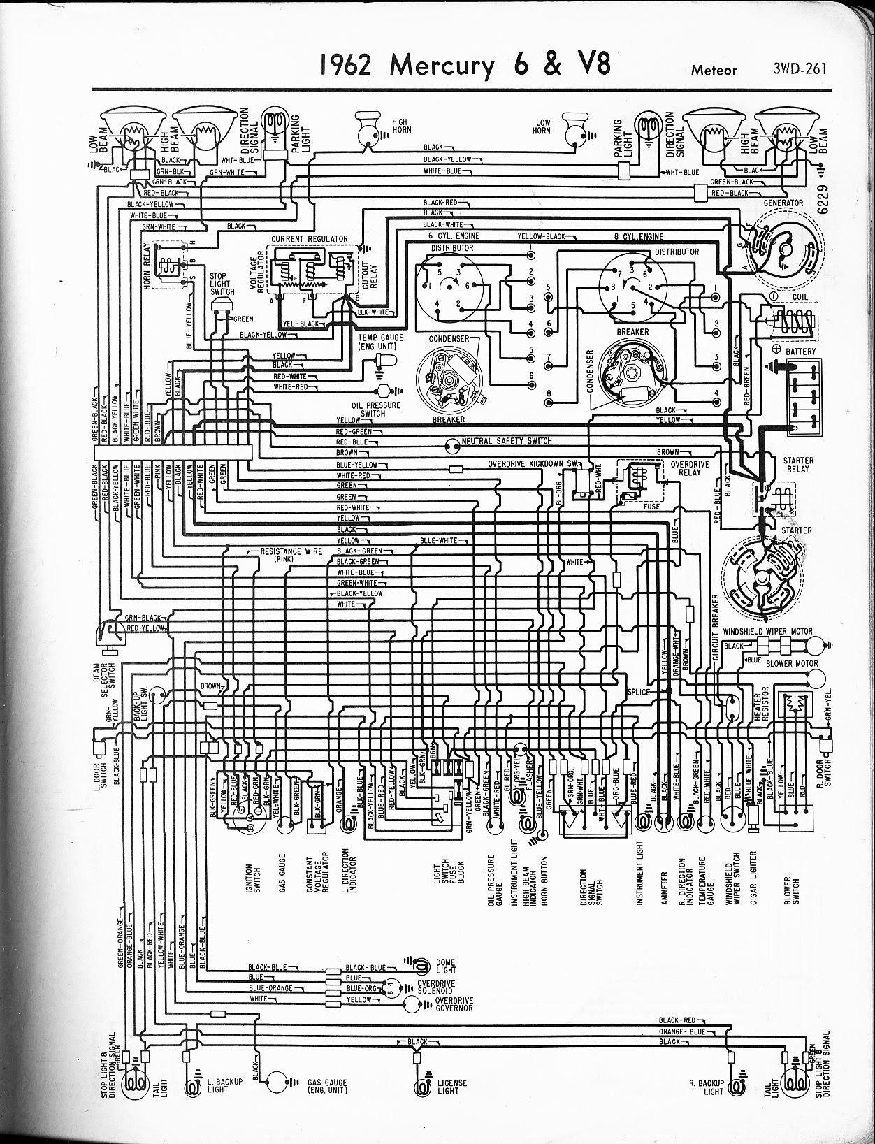 1969 Mercury Cyclone Wiring Diagram C F L Circuit Diagram Camrysdes Queso Madfish It