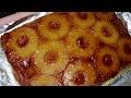 Recette Gâteau Au Citron Léger