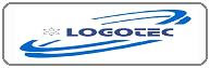 LOGOTEC - Logotipos & Etiquetas, Lda.