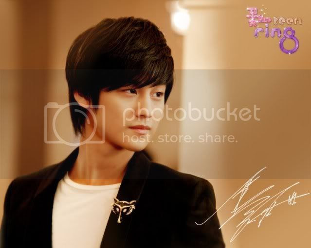 kim bum Pictures, Images and Photos
