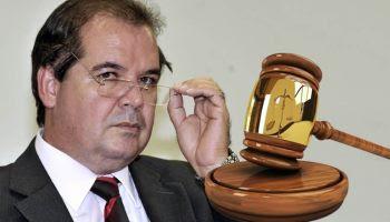 Suspensão de Lei no Piauí abre precedente para que acesso do governo do Acre a depósitos judiciais seja questionado no STF
