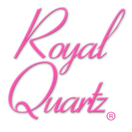Royal Quartz® Handmade bath, body, & skincare products by RoyalQuartz