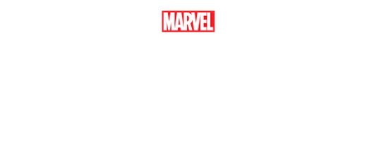 Sneak Peek 10/20: Can S.H.I.E.L.D. and the ATCU Coexist? Video | Marvel's Agents of S.H.I.E.L.D.