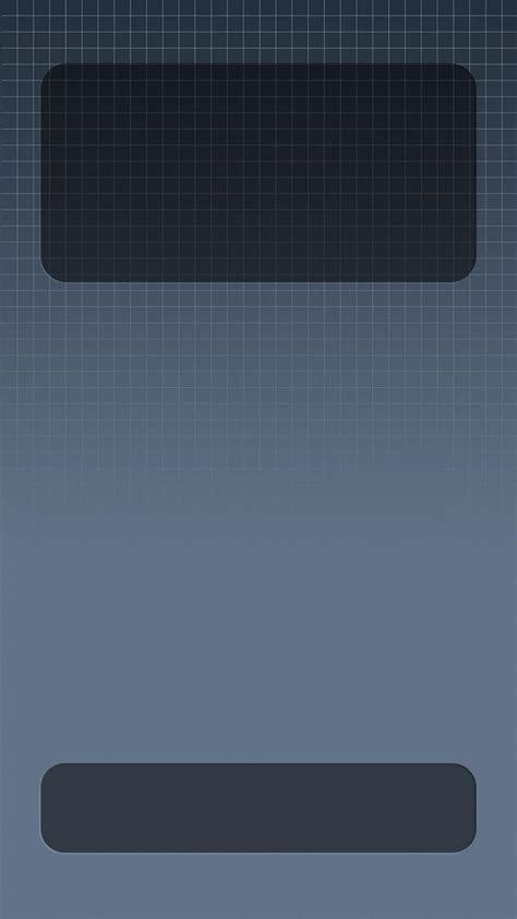 iphone  wallpaper lockscreens