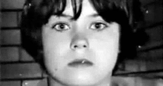 """Evil Born"": The Vicious Crimes Of 11-Year-Old Murderer Mary Bell"