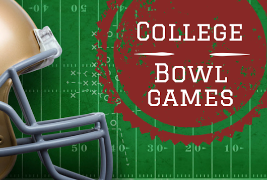 Location and Participants Drive College Bowl Game Ticket Prices