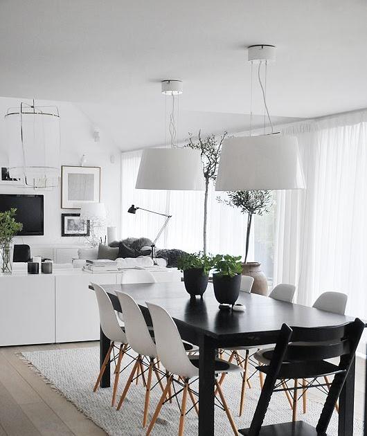 Home Decor Photos Sunroom Dining Room Elegant White