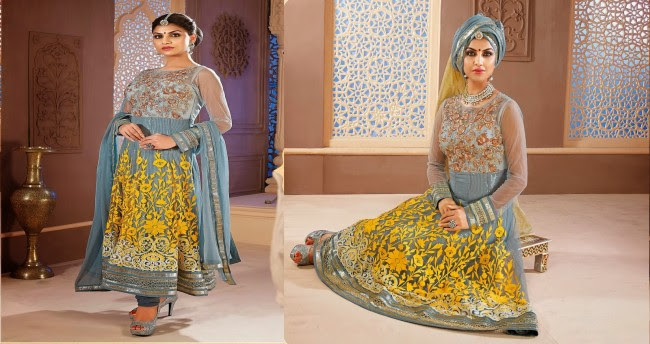 Beautiful-New-Fashion-Dress-Ready-Made-Long-Fancy-Anarkali-Salwar-Kamiz-Suits-4