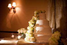 44 best Weddings Beach Cupcakes & Cookies images on